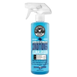 Chemical Guys Pad Conditioner