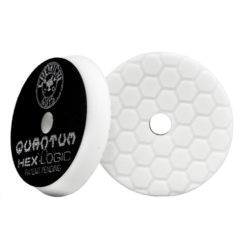 Chemical Guys Medium polishing pad