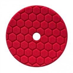 Chemical guys hex logic pad