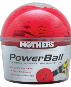 Mothers Power Ball