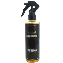 Angelwax Corona Synthetic Quick Detailer