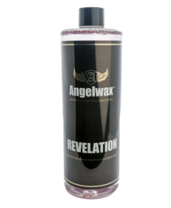 Angelwax Revelation Fallout Remover