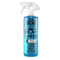 Chemical Guys Clay Lube