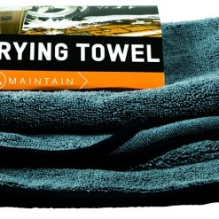 Valet Pro Drying Towel
