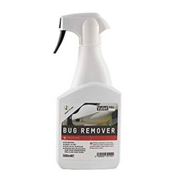 Valet Pro Bug Remover