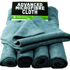 Valet Pro Advanced Micro Fibre Cloth