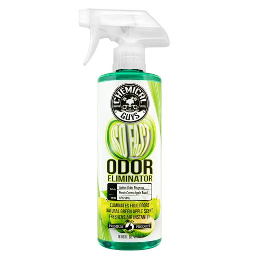 Chemical Guys Odour Remover