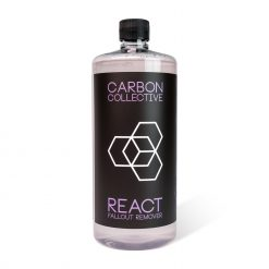 Carbon Collective React