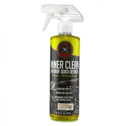 Chemical Guys Inner Clean