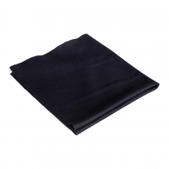 Carbon Collective Glass Towel